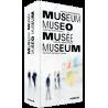 Schweizer Museumsführer