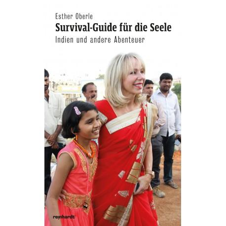 Survival-Guide für die Seele