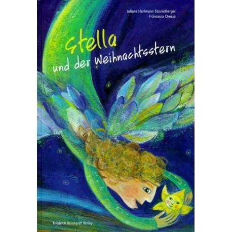 Stella und der Weihnachtsstern