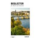 Begleiter für Basler und Touristen 2019