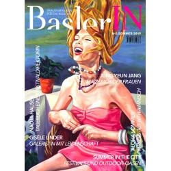 Abo: BaslerIN