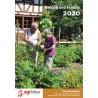 Wirz Handbuch Betrieb und Familie 2020