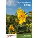 Wirz Handbuch Pflanzen und Tiere 2020