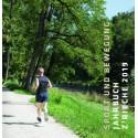 Jahrbuch z'Rieche 2019