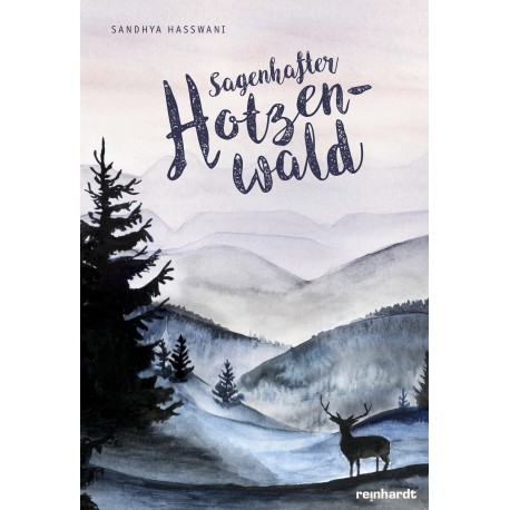Sagenhafter Hotzenwald