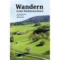 Wandern in der Nordwestschweiz