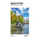 Begleiter für Basler und Touristen 2020