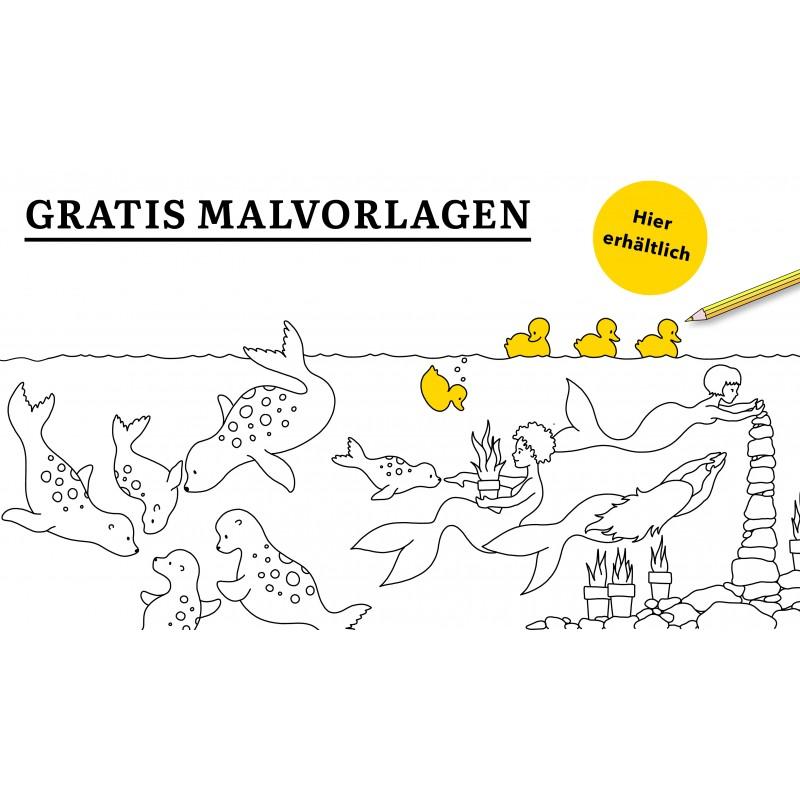 1186 gratis malvorlagen grillen  coloring and malvorlagan