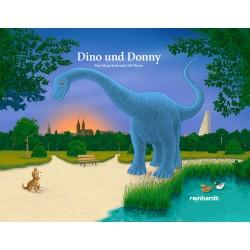 Dino und Donny