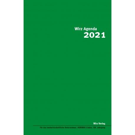 Wirz Agenda 2021