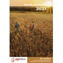 Wirz Handbuch Betrieb und Familie 2021