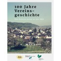 100 Jahre Vereinsgeschichte - Eine Zeitreise zurück ins Jahr 1920