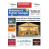 Abo: Muttenzer & Prattler Anzeiger