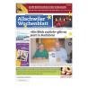 Abo: Allschwiler Wochenblatt