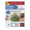 Abo: Birsfelder Anzeiger