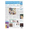 Abo: Riehener Zeitung