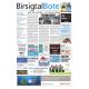 Birsigtal-Bote (Bibo)