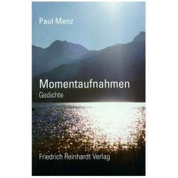 Momentaufnahmen