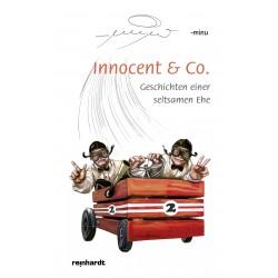 Innocent & Co. – Geschichten einer seltsamen Ehe