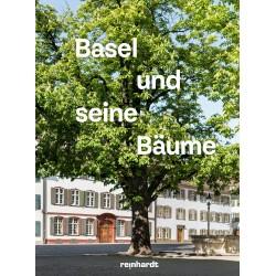 Basel und seine Bäume