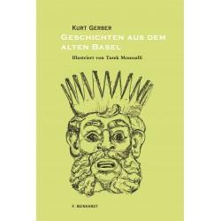 Geschichten aus dem alten Basel