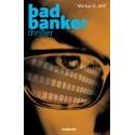 bad banker