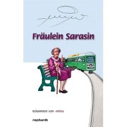 Fräulein Sarasin