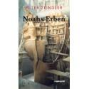 Noahs Erben