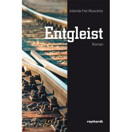 Entgleist