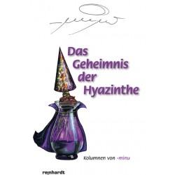 Das Geheimnis der Hyazinthe