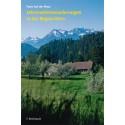 Jahreszeitenwanderungen in der Region Bern