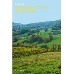 Wanderungen zur Tierwelt der Region Basel