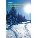 Wandern mit dem GA und dem Halbtaxabonnement. Band 3: Winterwanderungen