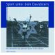 Sport unter dem Davidstern. Die Geschichte des jüdischen Sports in der Schweiz