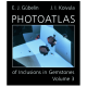 Photoatlas of Inclusions in Gemstones. Volume 3