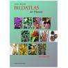 Bildatlas der Pflanzen mit Lern-CD