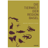 Die Tierwelt der Region Basel