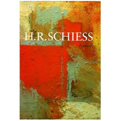 H.R. Schiess