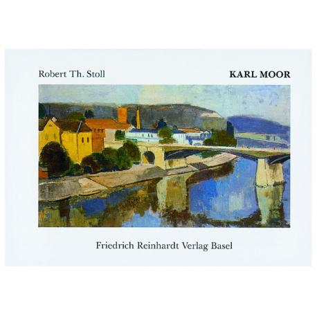 Karl Moor