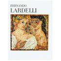 Fernando Lardelli
