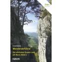 Wanderverführer - Die schönsten Touren rund um Basel, Band 2