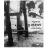 Wuhan. Bilder aus einer chinesischen Stadt