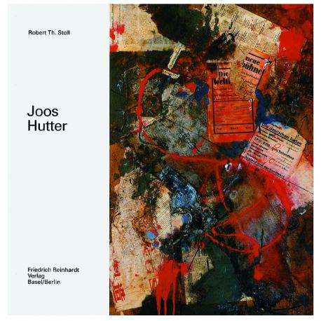 Joos Hutter