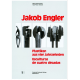 Jakob Engler. Plastiken aus vier Jahrzehnten. Esculturas de cuatro décadas
