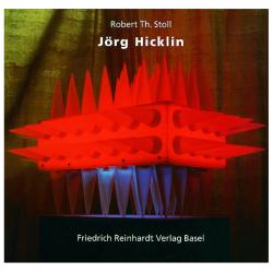 Jörg Hicklin