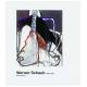 Werner Schaub. 1931–1993 Retrospektive