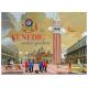 Venedig – anders gesehen