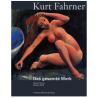 Kurt Fahrner