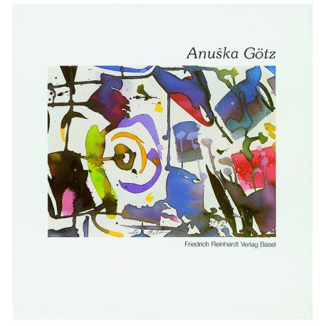 Anuška Götz