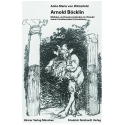 Arnold Böcklin. Bildidee und Kunstverständnis im Wandel seiner künstlerischen Entwicklung
